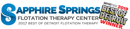 Sapphire Springs Flotation Therapy Center