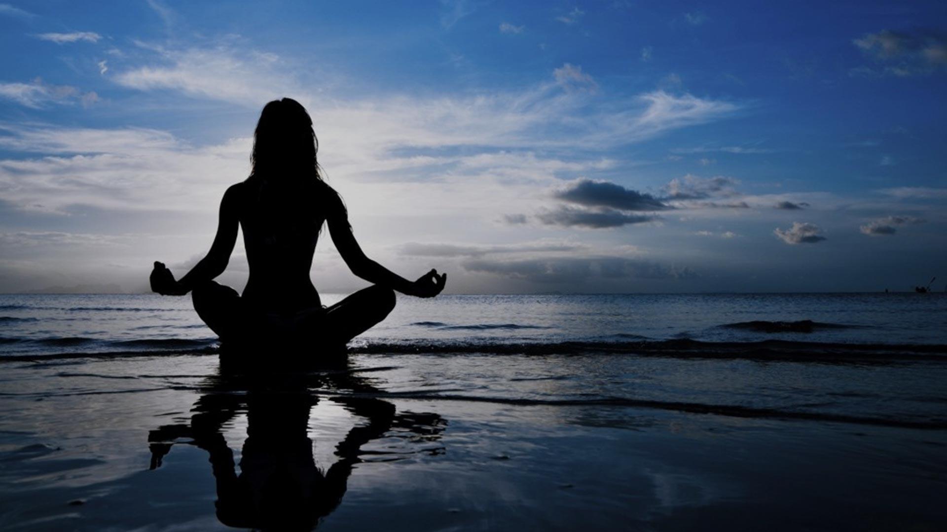 meditation-slide
