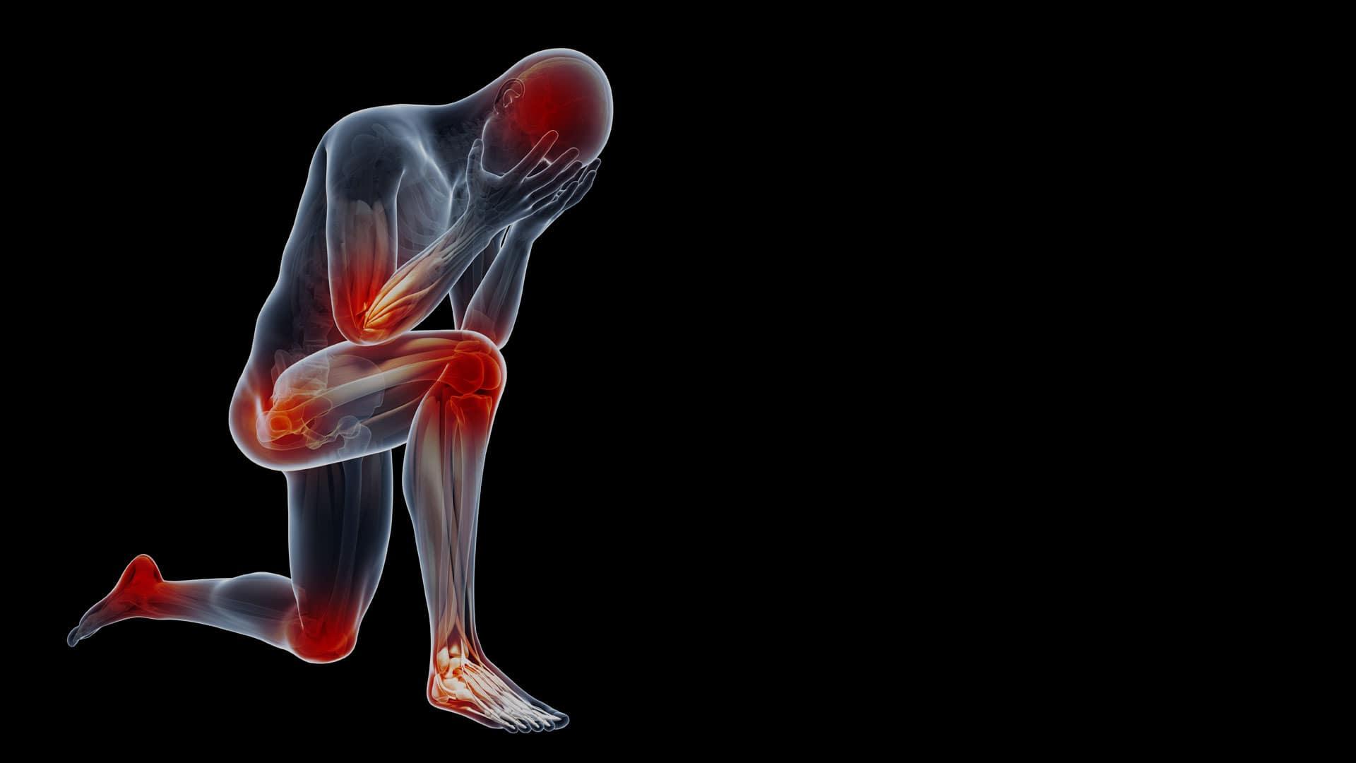 pain-slide
